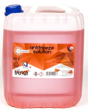 Antig.auto, G13, concentrat, 10l,canistra-1