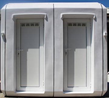 1527-2 toalete