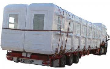 Livrare cabine (1)