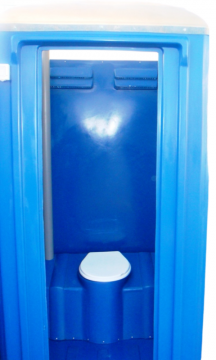 toalete ecologice 21