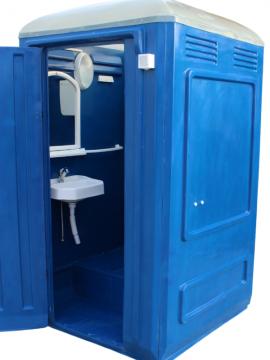 toalete ecologice 24