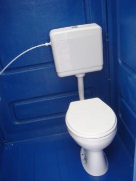 toalete ecologice 11