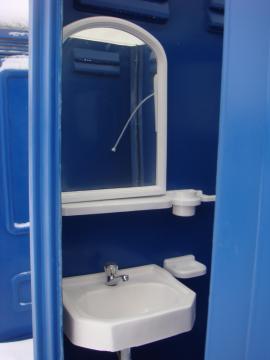 toalete ecologice 13