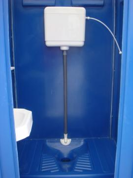 toalete ecologice 14