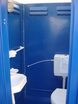 toalete ecologice 2