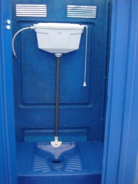 toalete ecologice 4