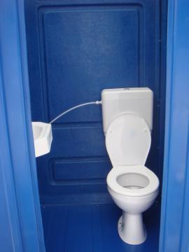 toalete ecologice 5