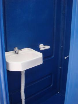 toalete ecologice 6