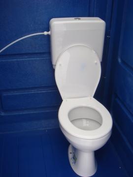 toalete ecologice 8