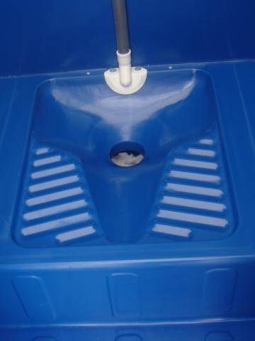 toalete ecologice 15