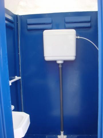 toalete ecologice 20